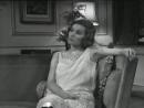 Сага о Форсайтах (1966) 24 серия