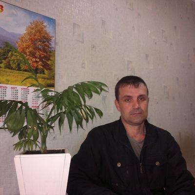 Юрий Осетров