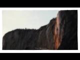 Mysterious Firefall in California - Yosemite 2017 Amazing Yosemite
