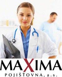 Страховка Maxima цена