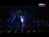 Michał Szpak — Color Of Your Life (Россия 1) Евровидение 2016. Польша
