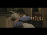 Там, где живут чудовища (2009) Трейлер [480p]