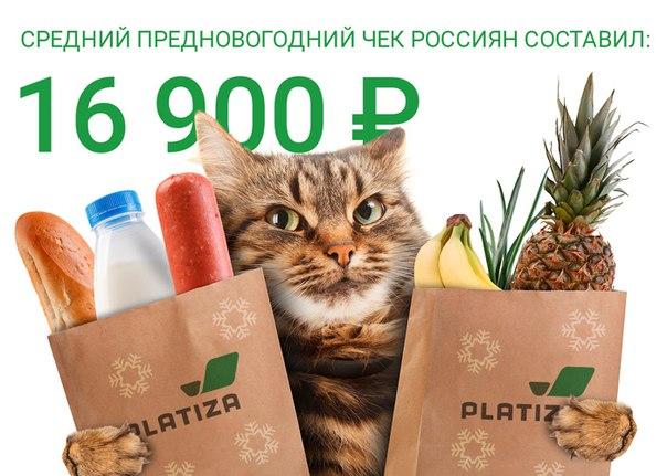 #аналитика_платиза #продукты #аналитика #кот_счетовод