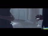 Баста feat. Тати  Вселенная (RU Music)