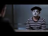 Девушка-мим / The Girl Is Mime