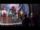 Божественное рождение 2 Nativity 2 Danger in the Manger 2012 WEB DL 720p