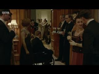 Lady Chatterleys Lover/Любовник Леди Чаттерлей (20/15)