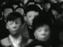 Чужое лицо   Tanin no kao (1:58:40 - 2:00:14)