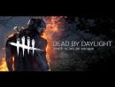 ✨Dead by Daylight | PLAYERUNKNOWN'S BATTLEGROUNDS | The Witcher 3: Wild Hunt | Thw Wild Eight ✨