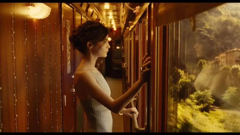 A Toi - Joe Dassin - FULL HD (1080p)