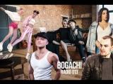 BOGÁCHI Radio: Valentine Khaynus feat. MIL - Near Spring