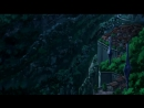 Film 14 VF Pokémon le Film Noir Victini et Reshiram