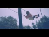 6.Novaspace feat Joseph Vincent - Since Youve Been Gone  1080p