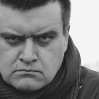 Сергей Кузьменков