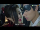SNH48 Ju JingYi Novoland The Castle In The Sky 九州天空城 EP24