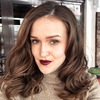 Irina Kamelyanova