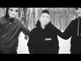 ReTo - Bossman (Official Video) - DAMN
