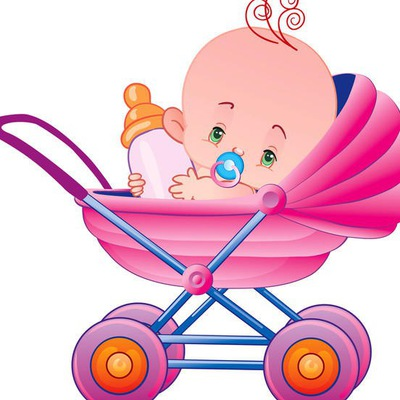 Поздравление с днем рождением двойняшек девушек