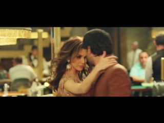 Vache Amaryan & Lilit Hovhannisyan - Indz Chspanes -- Official Music Video -- Full HD -- 2014_HIGH