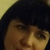 Валентина Чмуневич