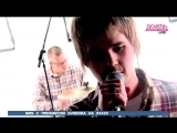 Вася Обломов - Намедни