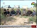 Shex najat شیخ نهجات شیراوه حهیران