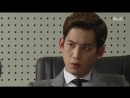 [Monster] 몬스터 ep.28 Sung Yu-ri sign with Park Ki-woong