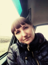 Еленка Сметанина