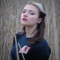 Лена Евлашевич