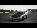 DRIFTING TIME-ATTACK _ CSCS SEASON FINALE