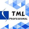 TML-Professional