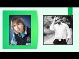 Фото наших випускників до та після. ПРИВАТНА ГІМНАЗІЯ ДЕЛЬФІН