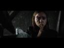 Монстры существуют The Monster – трейлер рус. авторский перевод 2016
