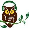 folkradio.ru Фолк Радио folktv.ru Фолк ТВ