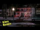 один дома 2 затерянный в нью-йорке фильм 1992 пародия 2017 Home Alone 2 kino remix фильм один дома 2