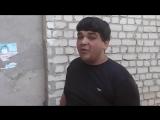 Видеоответы AnTiKiL(Bomba Battle)