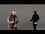 Джиган feat. Стас Михайлов - Любовь-Наркоз - 1080HD - [ VKlipe.com ] (1)