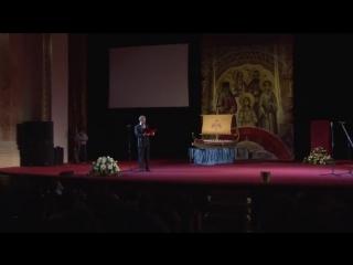 Концерт-реквием Исповедники Православия после гибели Империи в Сочи