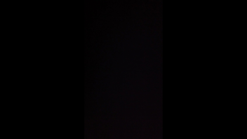 УанТу - ЯД (Live)