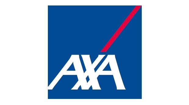Оформить заявку онлайн на страховку Аxa