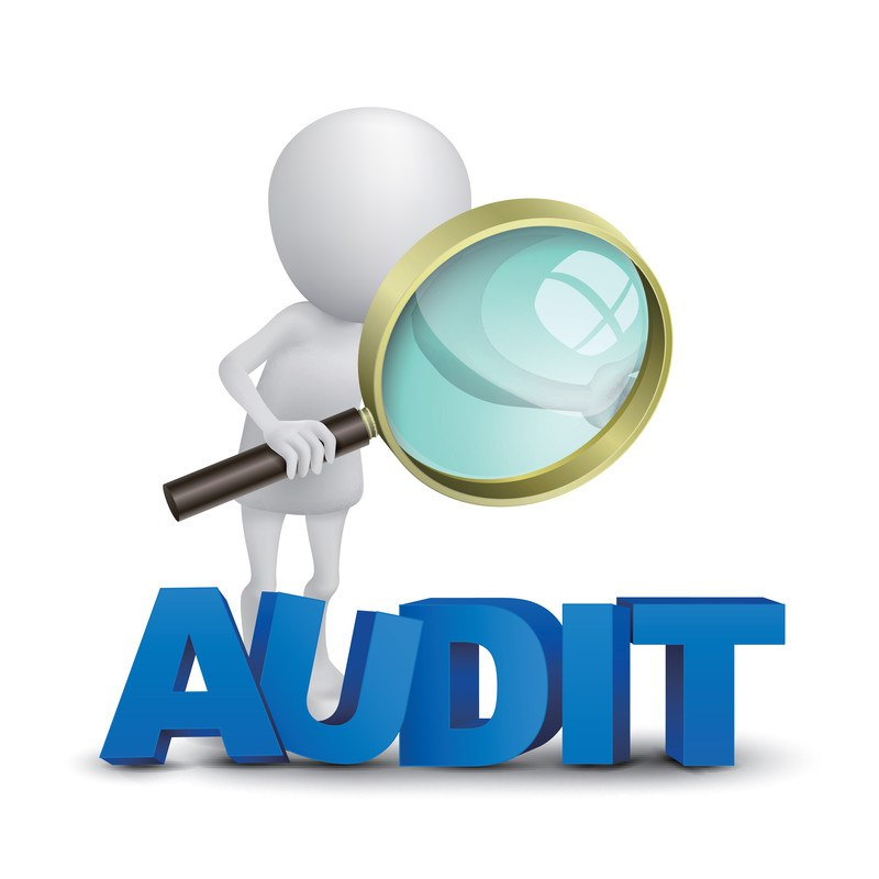 Цель аудита бухгалтерской финансовой отчетности в Первоуральске