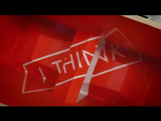 OK_Go_-_The_Writing_s_On_the_WallJust_Video256