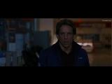 Дружинники / The Watch (2012) BDRip 720p [vk.com/Feokino]