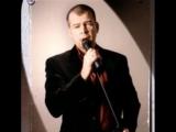 Сергей Русских-Север, на ТРК РЕЦИТАЛ