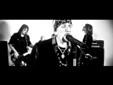 Jack Russells Great White - Sign of The Times (Official Music Video)