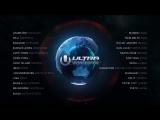 Ultra Worldwide Expansion - China, Australia, India, Ibiza