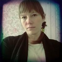 Наталия Мрачковская