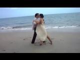 Tango en la Playa - Jhon Alex Camberos  Laura Toro