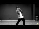 Sango x GoldLink - Wassup Choreography by Mikhail Mrykhin D.side dance studio