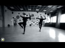 The Cat Empire – The Lost Song | Contemporary by Ilya Padzina | D.side dance studio